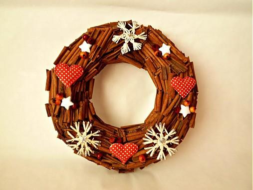 Iné, netradičné vianoce a všetko s tým spojené :-) - Obrázok č. 85