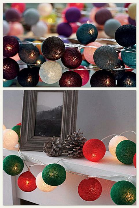 Iné, netradičné vianoce a všetko s tým spojené :-) - Obrázok č. 66