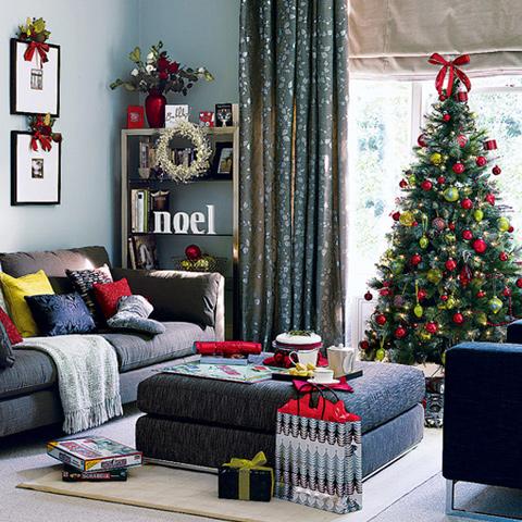 Iné, netradičné vianoce a všetko s tým spojené :-) - Obrázok č. 98