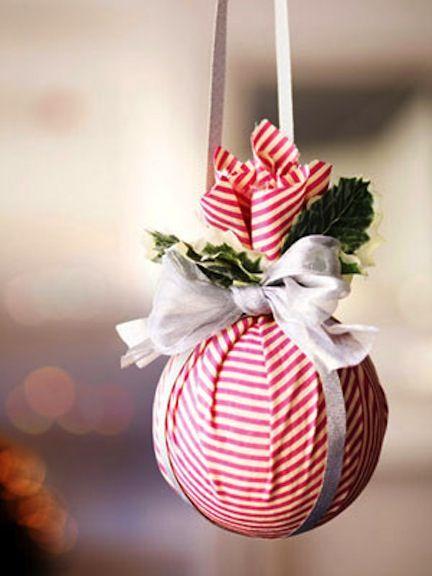 Iné, netradičné vianoce a všetko s tým spojené :-) - Obrázok č. 51