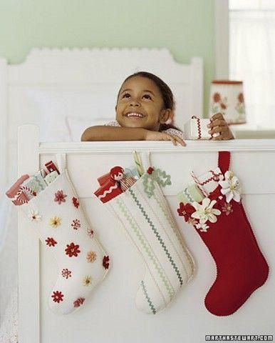 Iné, netradičné vianoce a všetko s tým spojené :-) - Obrázok č. 75