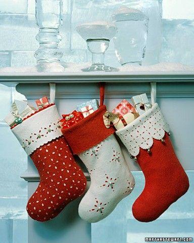 Iné, netradičné vianoce a všetko s tým spojené :-) - Obrázok č. 8