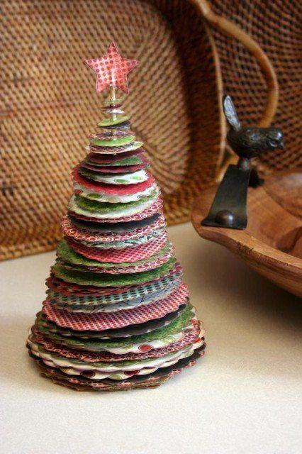 Iné, netradičné vianoce a všetko s tým spojené :-) - Obrázok č. 64