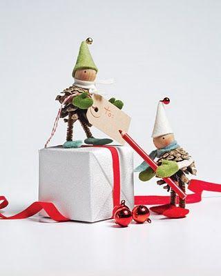 Iné, netradičné vianoce a všetko s tým spojené :-) - Obrázok č. 62