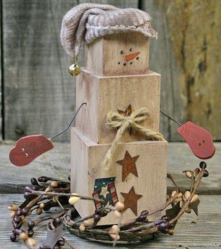 Iné, netradičné vianoce a všetko s tým spojené :-) - Obrázok č. 79