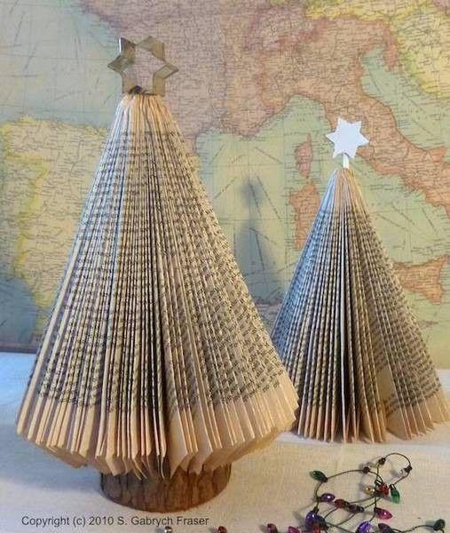 Iné, netradičné vianoce a všetko s tým spojené :-) - Obrázok č. 55