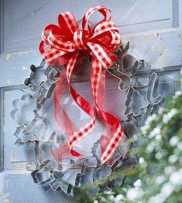 Iné, netradičné vianoce a všetko s tým spojené :-) - Obrázok č. 31