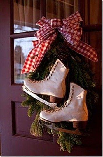 Iné, netradičné vianoce a všetko s tým spojené :-) - Obrázok č. 69