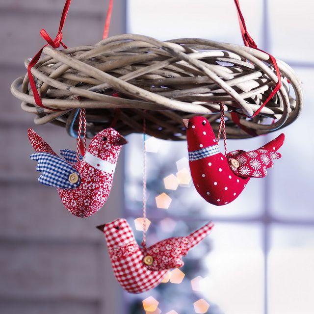 Iné, netradičné vianoce a všetko s tým spojené :-) - Obrázok č. 46