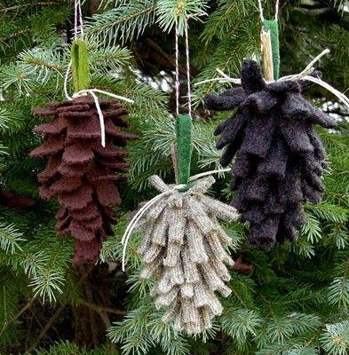 Iné, netradičné vianoce a všetko s tým spojené :-) - Obrázok č. 87