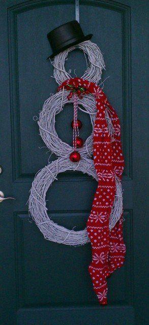 Iné, netradičné vianoce a všetko s tým spojené :-) - Obrázok č. 81