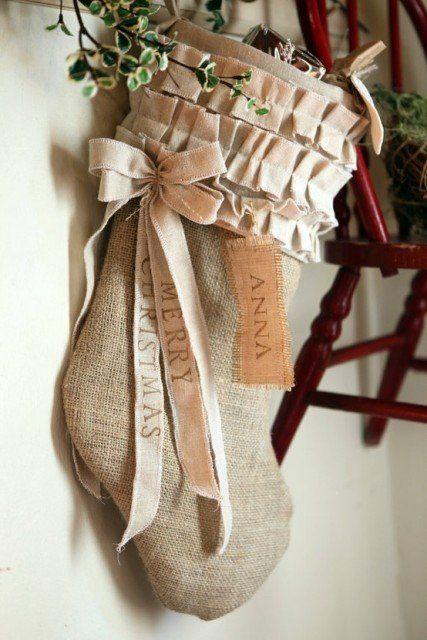 Iné, netradičné vianoce a všetko s tým spojené :-) - Obrázok č. 122