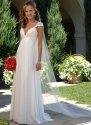 Šaty a svadobné kytičky - Obrázok č. 6