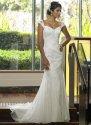 Šaty a svadobné kytičky - Obrázok č. 7