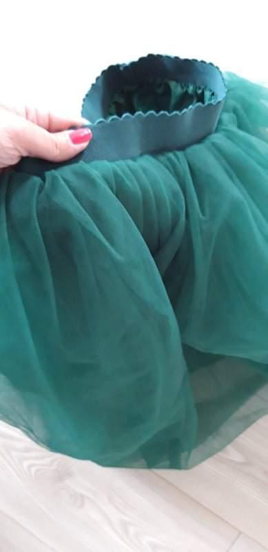 tylova sukňa - Obrázok č. 1