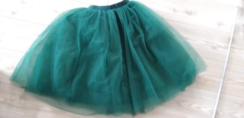 tylova sukňa - Obrázok č. 2