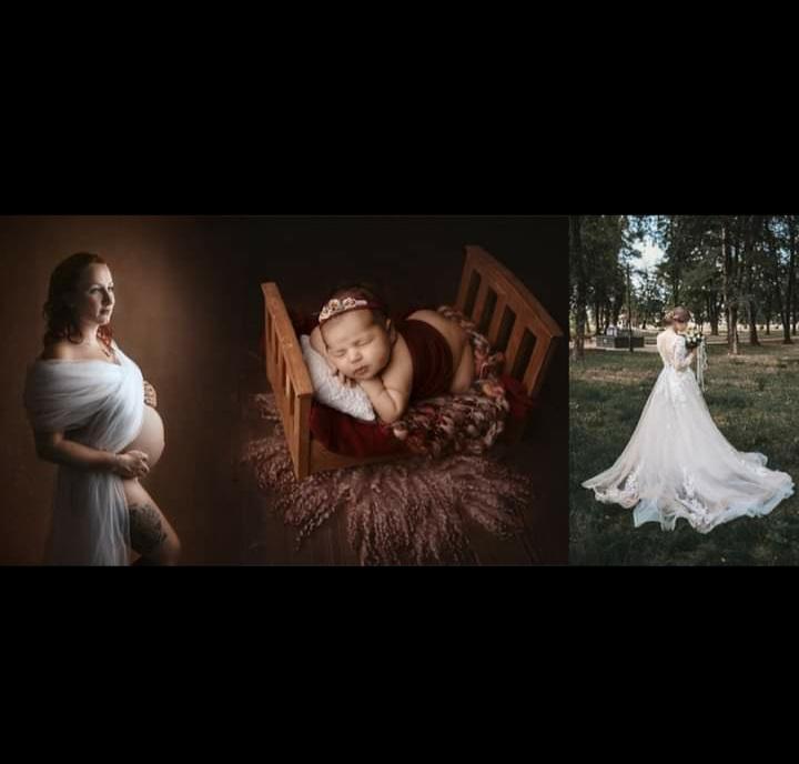 Svatební přípravy - Foto Hana Stránska 😊