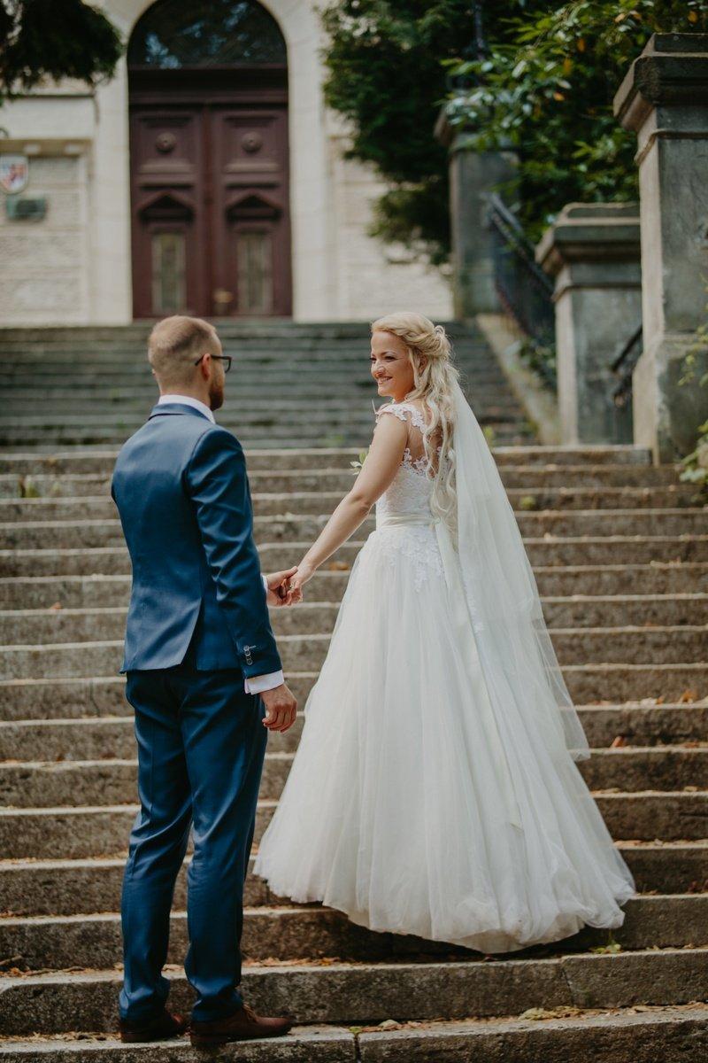 Ladybird Wedding Dresses - Obrázok č. 1