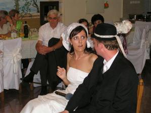 muž a žena :O)