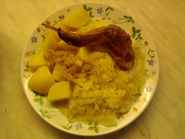Pečení,vaření,grilování.....je libo něco dobrého do bříška ................ - Obrázek č. 22
