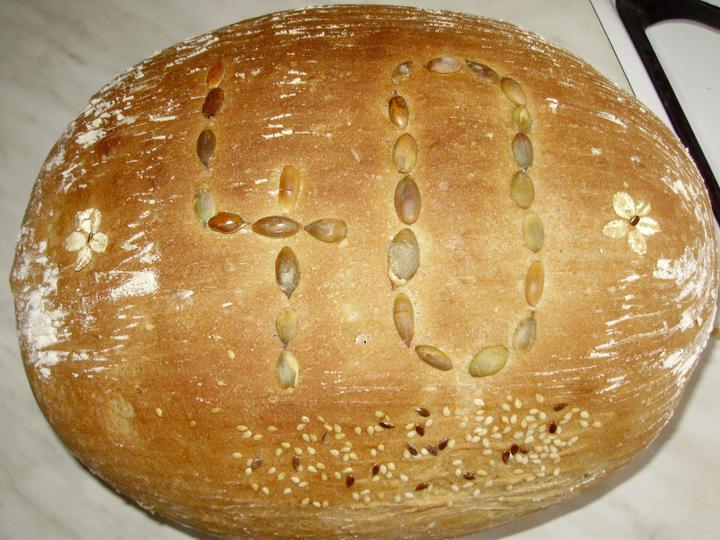 Pečení,vaření,grilování.....je libo něco dobrého do bříška ................ - Obrázek č. 38