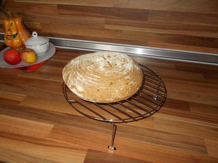 Pečení,vaření,grilování.....je libo něco dobrého do bříška ................ - Obrázek č. 63
