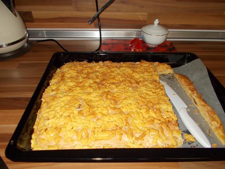 Pečení,vaření,grilování.....je libo něco dobrého do bříška ................ - Hraběnčiny řezy