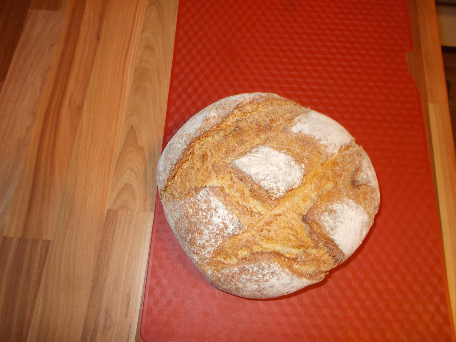 Pečení,vaření,grilování.....je libo něco dobrého do bříška ................ - Obrázek č. 69