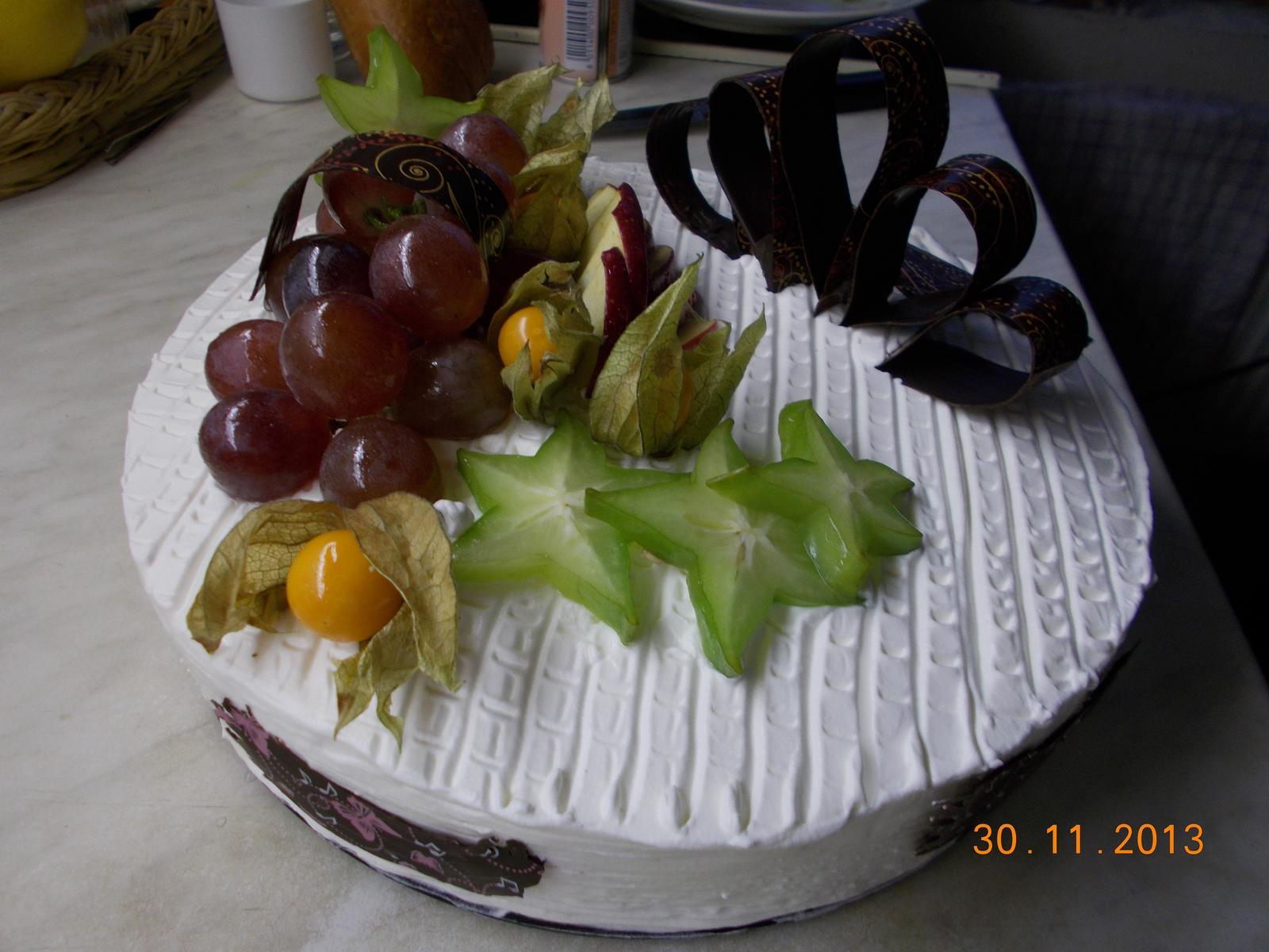 Pečení,vaření,grilování.....je libo něco dobrého do bříška ................ - Obrázek č. 78