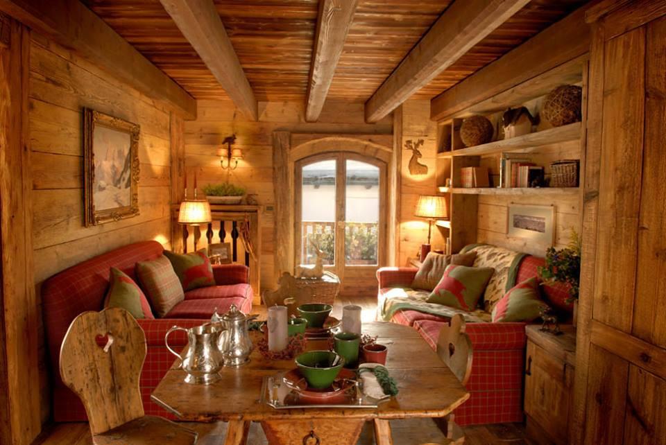 Láska ke dřevu................. - Obrázek č. 17