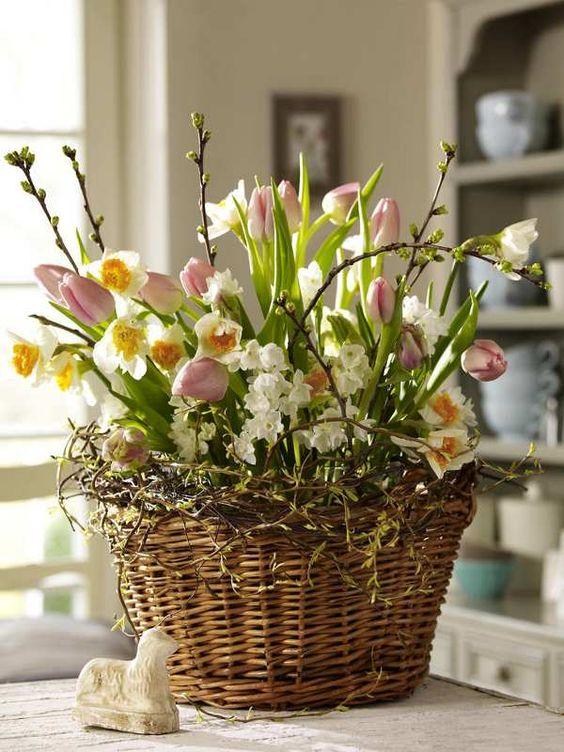 Velikonoce.....svátky jara.. - Obrázek č. 1