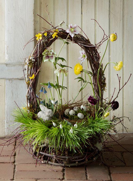Velikonoce.....svátky jara.. - Obrázek č. 2
