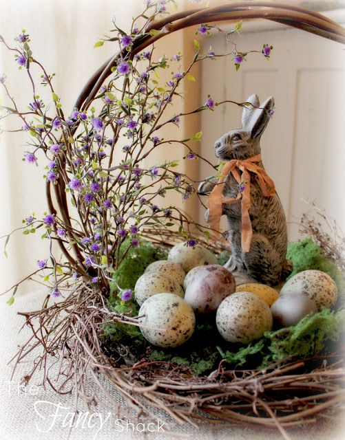 Velikonoce.....svátky jara.. - Obrázek č. 3