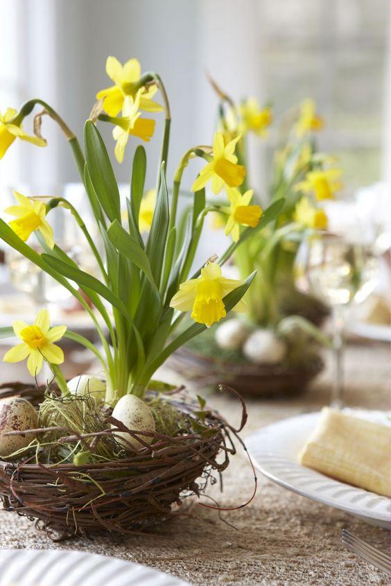 Velikonoce.....svátky jara.. - Obrázek č. 4
