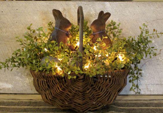 Velikonoce.....svátky jara.. - Obrázek č. 5
