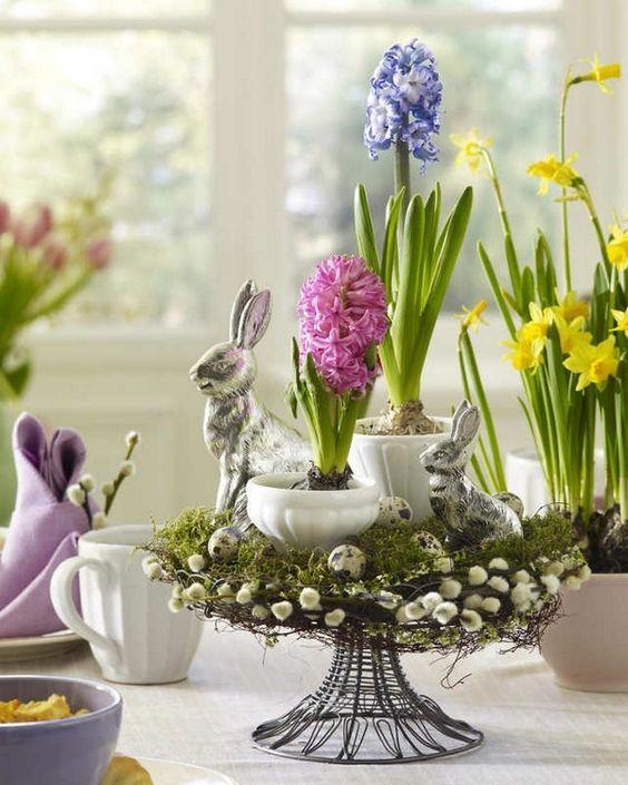 Velikonoce.....svátky jara.. - Obrázek č. 9