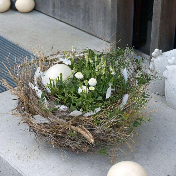 Velikonoce.....svátky jara.. - Obrázek č. 10