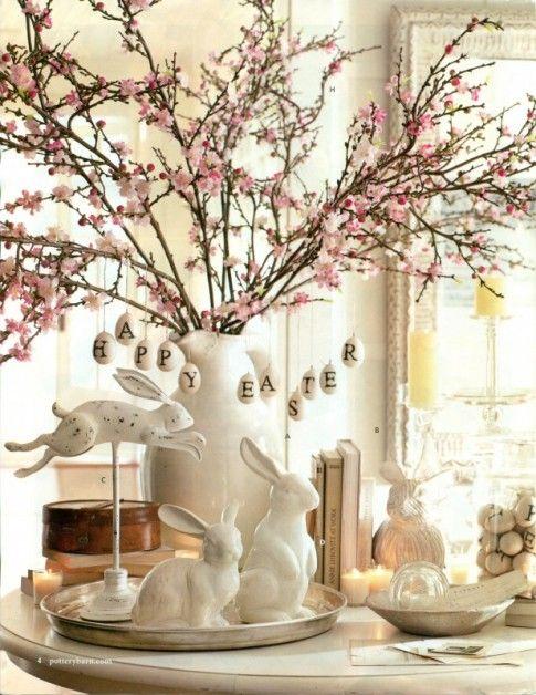 Velikonoce.....svátky jara.. - Obrázek č. 13