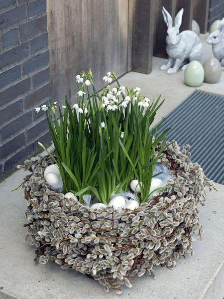 Velikonoce.....svátky jara.. - Obrázek č. 14