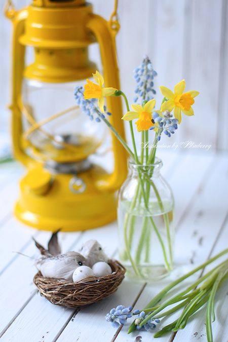 Velikonoce.....svátky jara.. - Obrázek č. 15