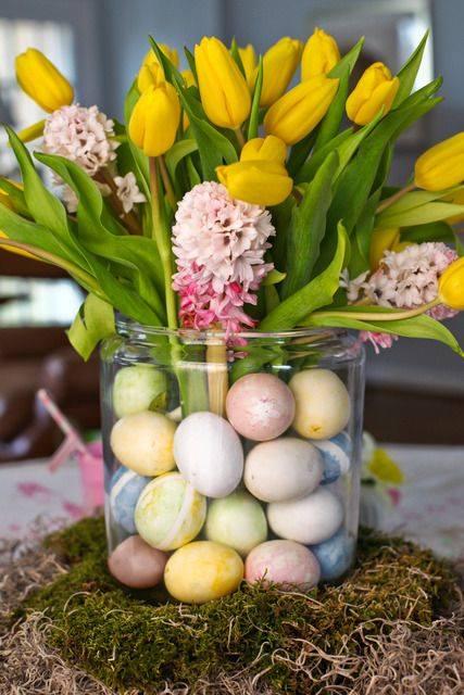Velikonoce.....svátky jara.. - Obrázek č. 17