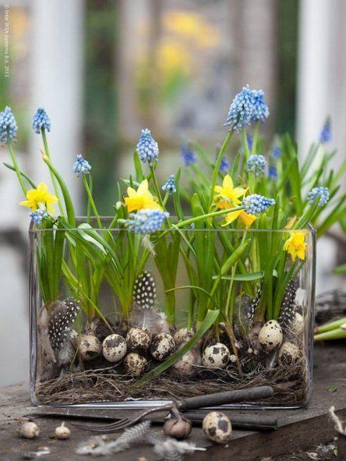 Velikonoce.....svátky jara.. - Obrázek č. 19