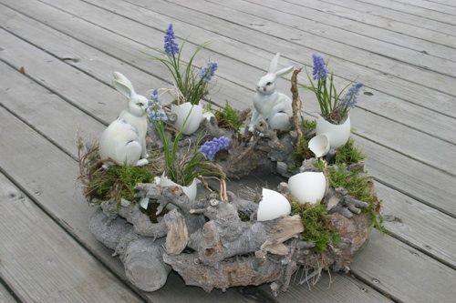 Velikonoce.....svátky jara.. - Obrázek č. 22