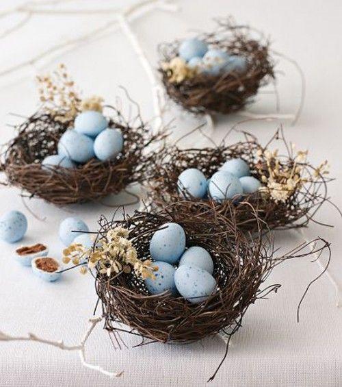 Velikonoce.....svátky jara.. - Obrázek č. 24