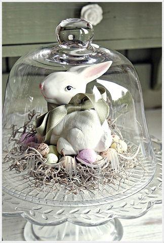 Velikonoce.....svátky jara.. - Obrázek č. 25