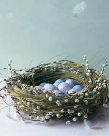Velikonoce.....svátky jara.. - Obrázek č. 28