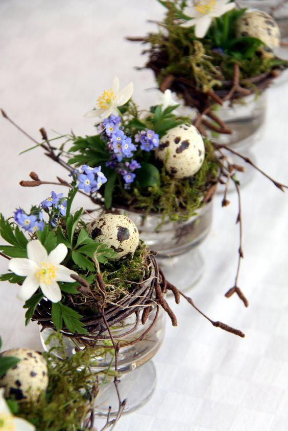 Velikonoce.....svátky jara.. - Obrázek č. 31