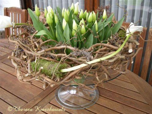 Velikonoce.....svátky jara.. - Obrázek č. 32