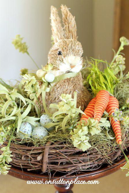 Velikonoce.....svátky jara.. - Obrázek č. 33