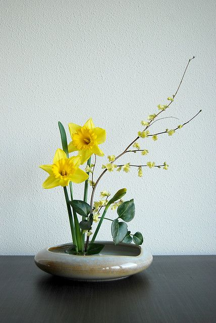 Co si dáme do vázy...malá inspirace... - Obrázek č. 52